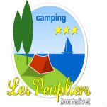Campsite France Gironde, Documentation request